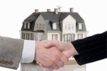 Предоставление имущественного налогового вычета при реализации имущества, находящегося в общей долевой собственности