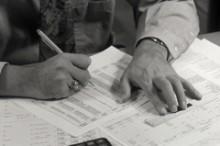 Проценты за несвоевременный возврат НДС начисляются с того момента, когда налог должен быть возвращен в силу закона