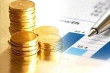 Правовые основы инвестиционной деятельности