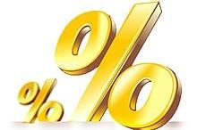 Неверно определена предельная величина признаваемых расходом процентов по контролируемой задолженности