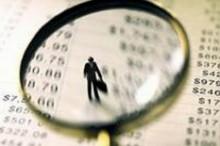 Возможность проведения зачета — не повод для отказа в формировании резерва по сомнительным долгам