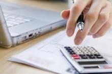 Как взыскивается задолженность налоговыми органами?