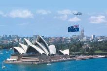 Опыт борьбы с нарушениями налогового законодательства в Австралии