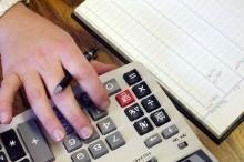 Как должен покупатель отражать в бухучете и отчетности суммы задолженности по выданным авансам?