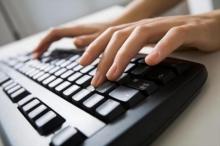 Нюансы выставления электронного счета-фактуры