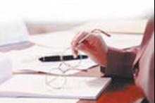 Сближение бухгалтерского и налогового учета — вопрос ближайшего будущего