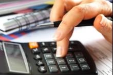 Воспользуйтесь еще одним способом обеспечения обязанности по уплате налогов