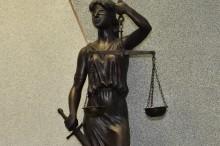 Суды обязаны проверять действительность и характер совершенных плательщиком сделок с НДС