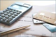 Порядок представления уточненных сведений о доходах