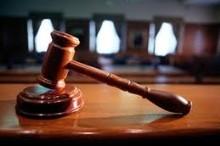 Внесены изменения в статью 51 Гражданского Кодекса РФ