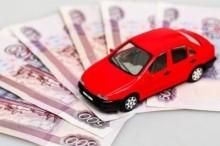 Исчисление транспортного налога прекращается с даты снятия транспортного средства с учета в ГИБДД