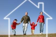 По расходам на ипотечное кредитование за счет средств материнского капитала имущественный налоговый вычет не предоставляется
