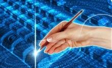 Электронную подпись, соответствующую новым требованиям, лучше получить заранее