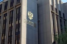 Регионам на повышение зарплат бюджетников нужны дополнительные 90 миллиардов рублей