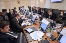 Нужны дополнительные меры поддержки малого и среднего бизнеса, считают в Совете Федерации