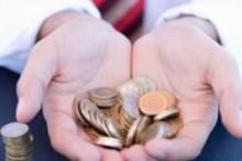 Механизм взыскания задолженности по обязательным платежам претерпел изменения