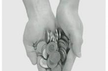 Может ли автономная некоммерческая организация, применяющая УСН, получать от коммерческих организаций целевые пожертвования?