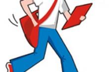 Компенсации работникам освобождаются от НДФЛ и уменьшают налог на прибыль
