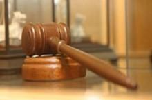 Возмещение судебных расходов физическим лицам облагается НДФЛ