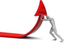Популярность «Личного кабинета налогоплательщика» растет с каждым днем