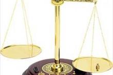 Юридическое лицо: преимущества и недостатки с точки зрения законодательства