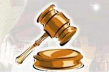 Взыскание налогов с налогоплательщика – организации, индивидуального предпринимателя в судебном порядке в соответствии со статьей 45 НК РФ