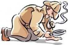 Разыскивать налогоплательщиков для вручения документов больше не придется