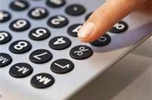 Порядок уплаты НДС управляющими компаниями, применяющими УСН