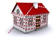 Наложение ареста на имущество налогоплательщика или налогового агента в соответствии со статьей 77 НК РФ