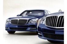 Новые ставки транспортного налога для автомобилей стоимостью более 3 млн рублей