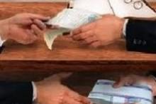 Сегодня российское антикоррупционное законодательство соответствует лучшим мировым образцам