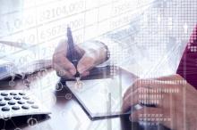 Форма декларации 3-НДФЛ по доходам за 2013 год не изменилась