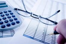 Уточненные налоговые декларации можно будет сдать на бумаге