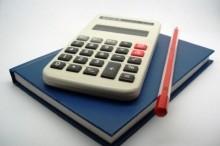 Перерасчет стоимости патента в случае прекращения деятельности