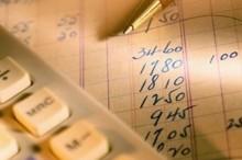 О применении налоговых вычетов по НДС
