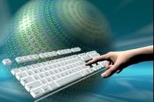 Будьте внимательны при формировании сведений по форме 2-НДФЛ и представлении отчетности по ТКС