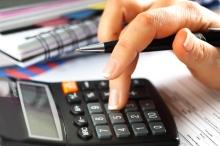 Об уменьшении налоговой базы текущего налогового периода на убыток прошлых лет