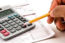 Оптимален ли для вас применяемый режим налогообложения?