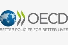 В ОЭСР проходят общественные обсуждения изменений в рекомендации по трансфертному ценообразованию