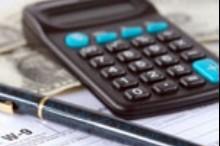 Первичные документы, составленные на основе формы счета-фактуры, не содержат налоговых рисков