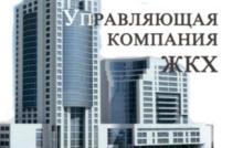 Разъяснен вопрос уплаты НДС управляющей компанией, применяющей УСН, при реализации услуг населению