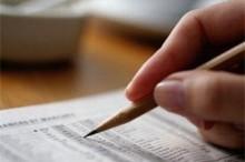 Правила заполнения счетов-фактур изменились