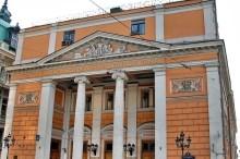 Подведены первые итоги применения в России законодательства о трансфертном ценообразовании