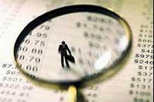 Гражданский Кодекс уполномочил регистрирующий орган проводить проверку достоверности данных, включаемых в ЕГРЮЛ