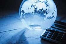 Предложения ОЭСР по предотвращению размывания налоговой базы