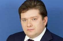 Профильный Комитет СФ предложил изменения в законопроект о банкротстве физических лиц