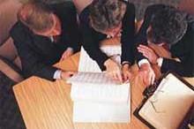 Аттестация рабочих мест с 01.01.2014 года уступила место новой процедуре