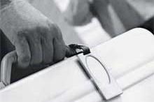 Ликвидация предприятия: основные этапы и налоговые обязательства